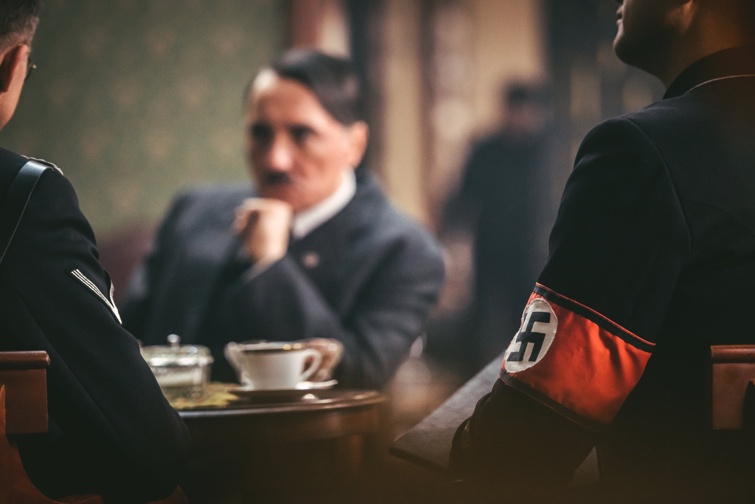 nazis productions.jpg