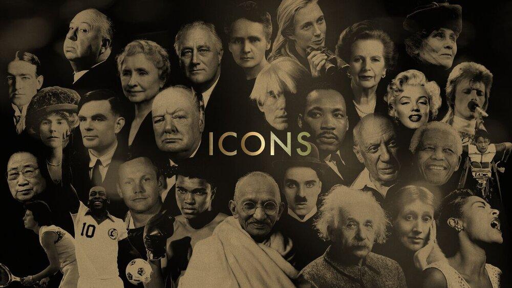 Icons TX pic.jpeg