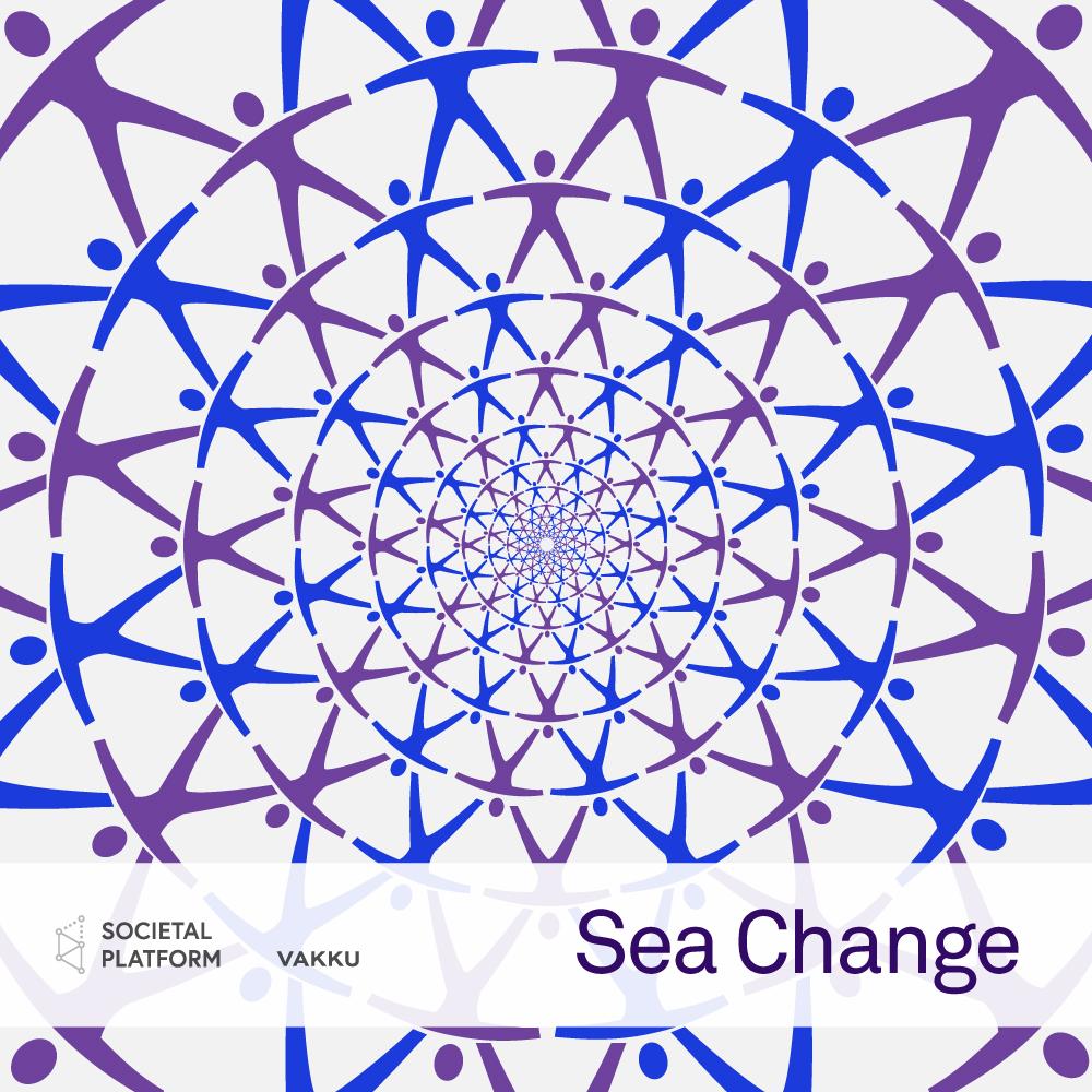 Sea-Change-Album-Art.jpg