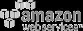 ClientLogoAmazon.png