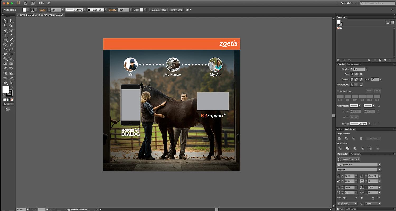 HorseDialogLaunch1.png