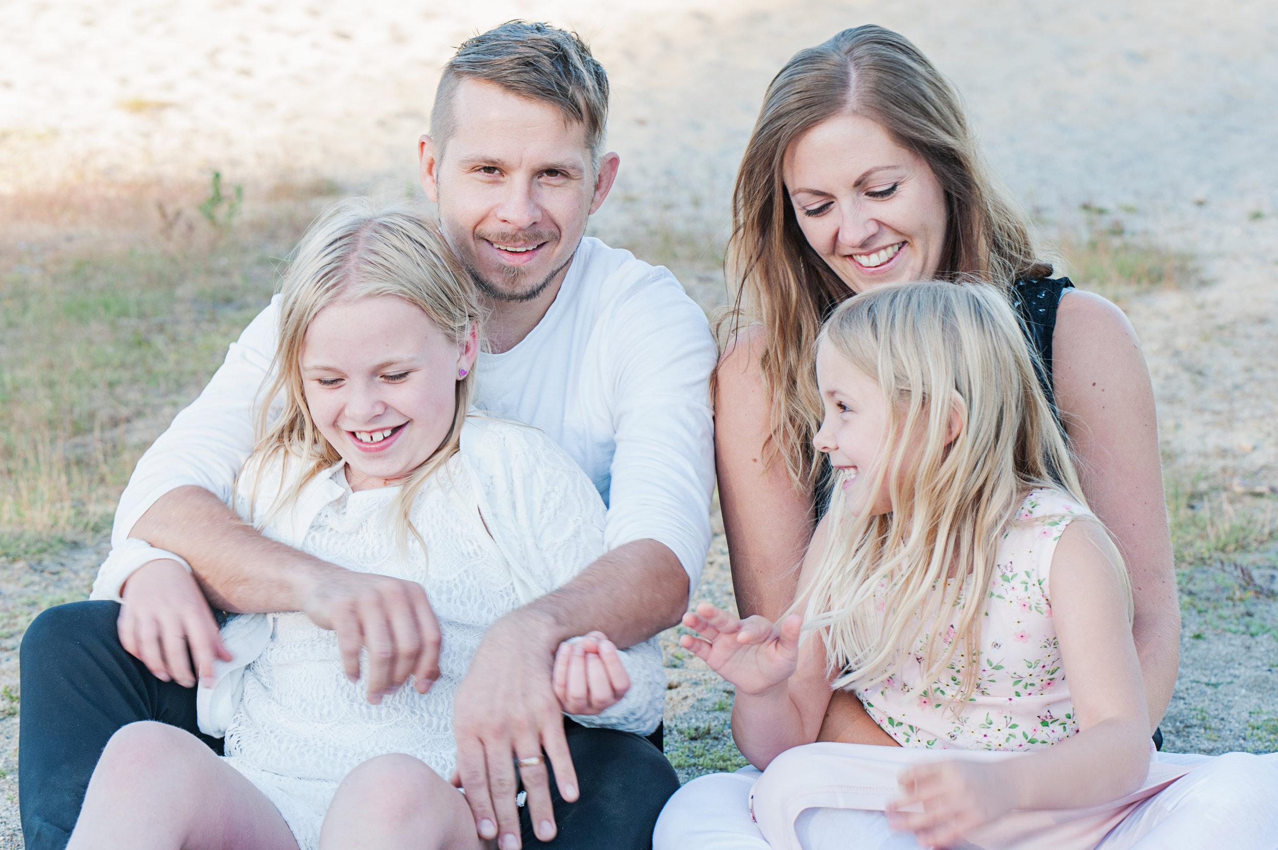 Fotograf Sundsvall familjefotograf.jpg