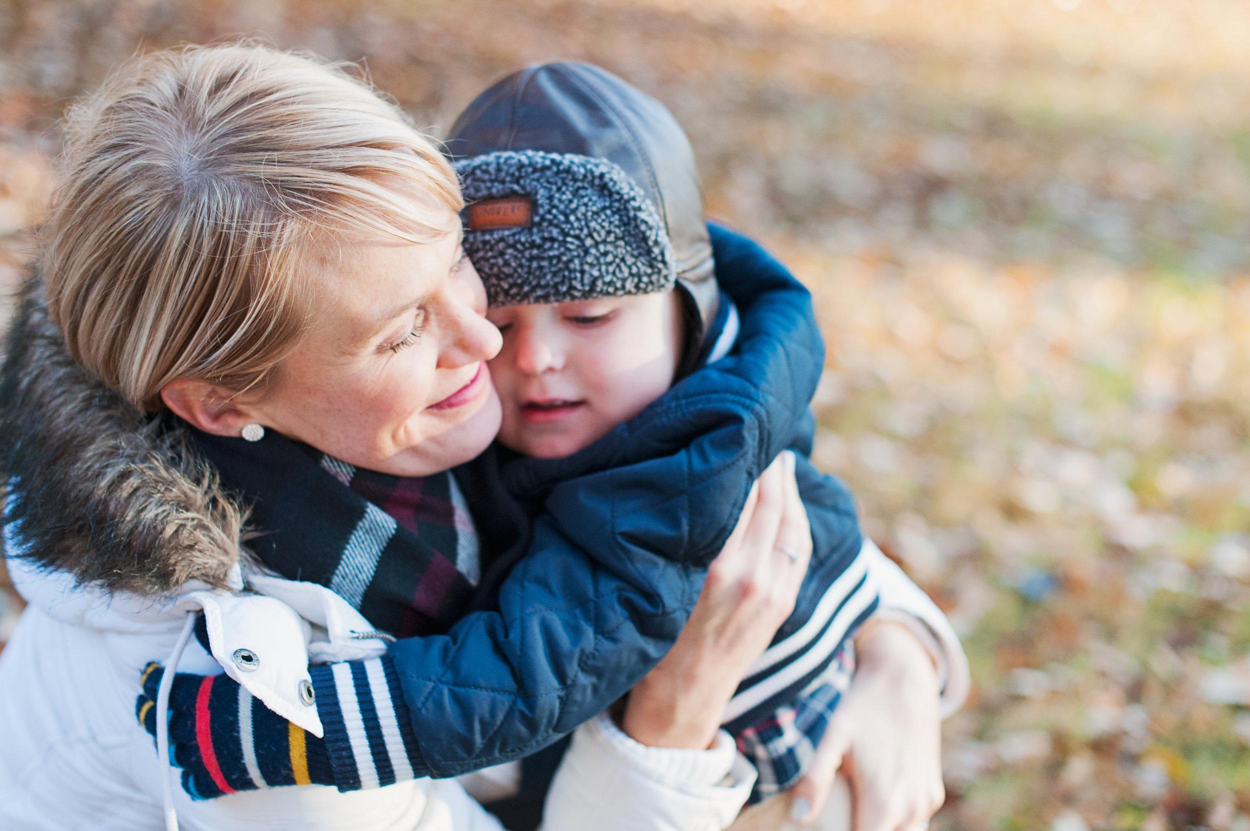 fotograf Sundsvall familjefotografering.jpg