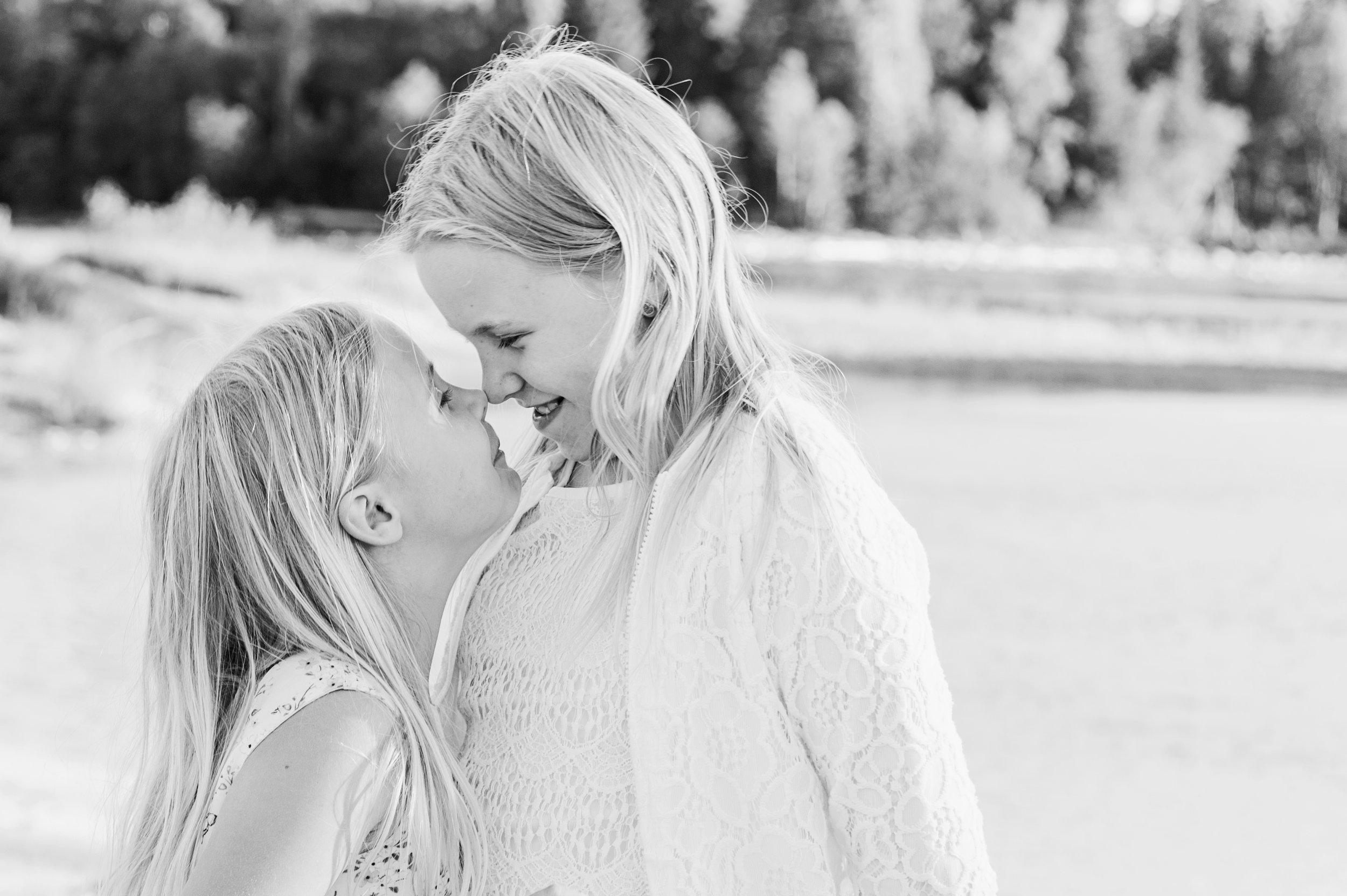 familjefotografering Sundsvall.jpg