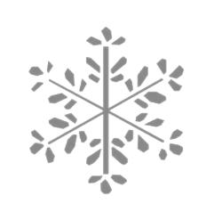 snö.jpg