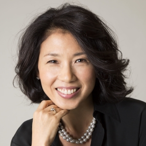 Chi Otsuka  [THE CHOICE Co-Founder]   Chi has 20 years of experience in Human Resources in New York and Asia. Her career began at a Japanese trading company after which she joined a leading U.S. investment bank. There, she was involved in the talent development and management of over 4,000 employees, serving as a trusted advisor to senior business leaders and led human resources teams supporting revenue divisions across the Asia Pacific region. In 2014, Chi embarked on a new venture to empower professionals through one-on-one coaching and group training seminars to assist them in advancing their careers. She specializes in high-potential female professionals, working closely with them to successfully become impactful and empathetic leaders that are able to navigate the modern workplace. Her consulting engagements are broadly focused on key themes including diversity strategy, organizational development, leadership and talent management, and career transition strategies. Chi received her certification in Organizational Development through New York University.