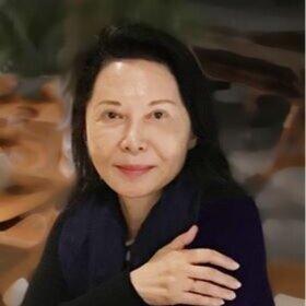 Nana Watanabe Founder and Director - Ashoka Japan