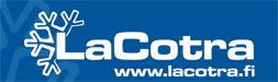 LaCotraLogo.jpg