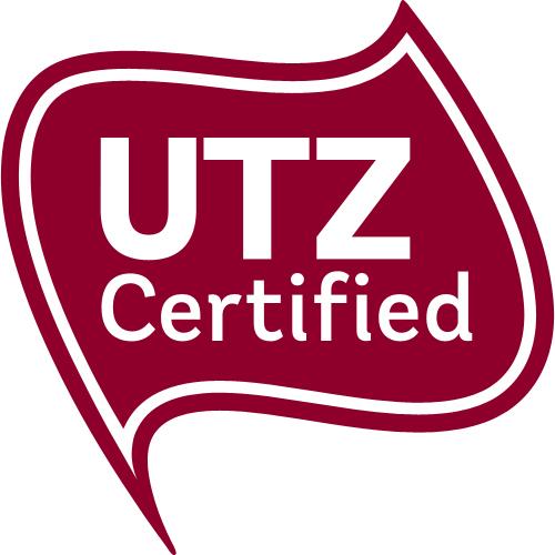 UTZ logo RGB pos HR.jpg