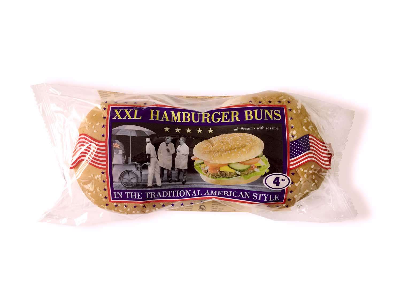 XXL HAMBURGER BUNS_.jpg
