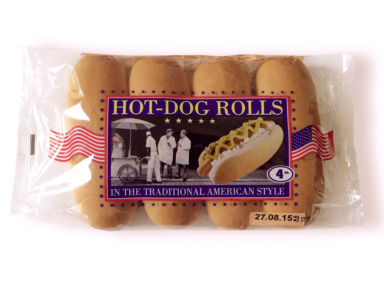 HOT-DOG ROLLS_1.jpg