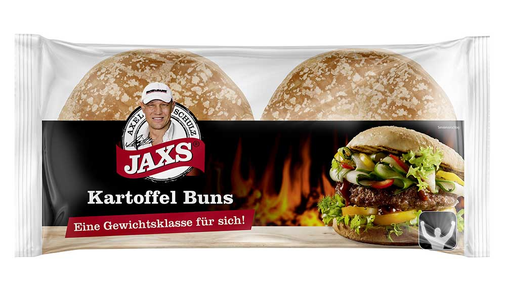 jaxs_kartoffel_buns_4er_klein.jpg