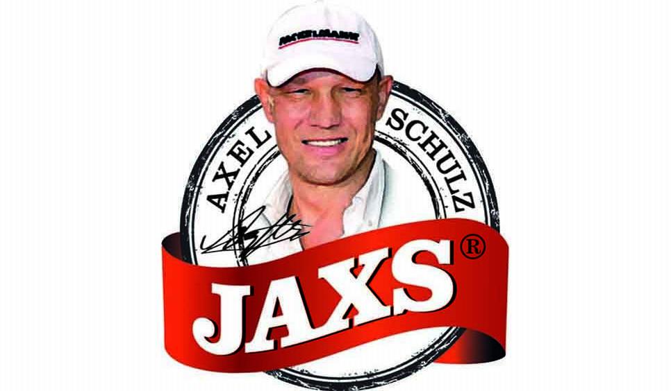 Jaxs Logo20150309_klein.jpg