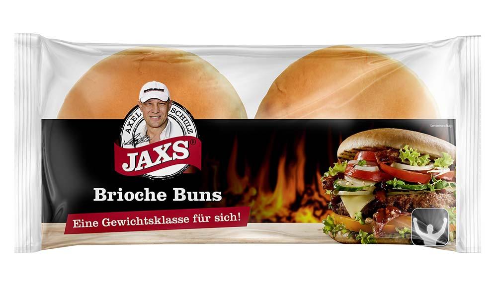 jaxs_brioche_buns_4er_klein.jpg