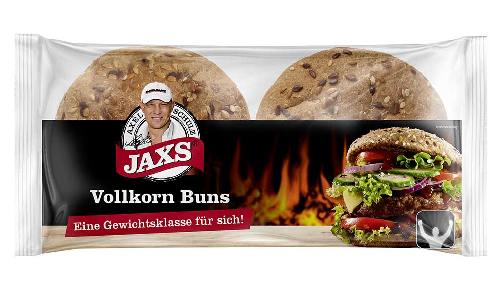 jaxs_vollkorn_buns_4er_klein.jpg