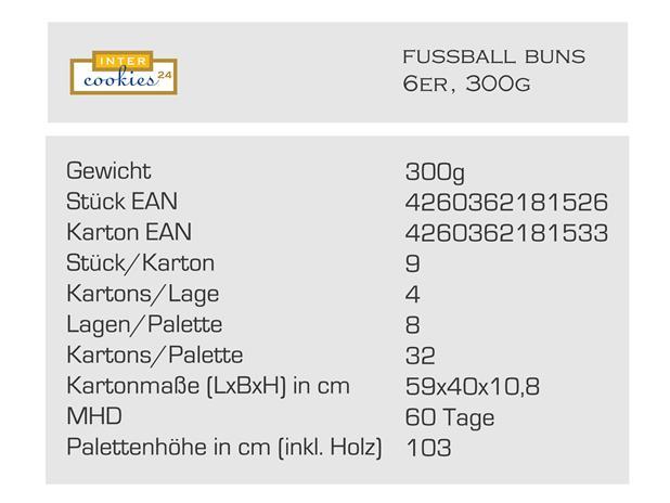 fussball (Copy).jpg