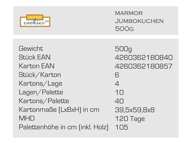 Marmor Jumbokuchen (Copy).jpg