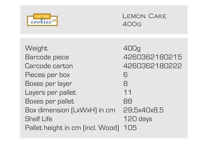 Zitronen Kuchen EN (Copy).jpg