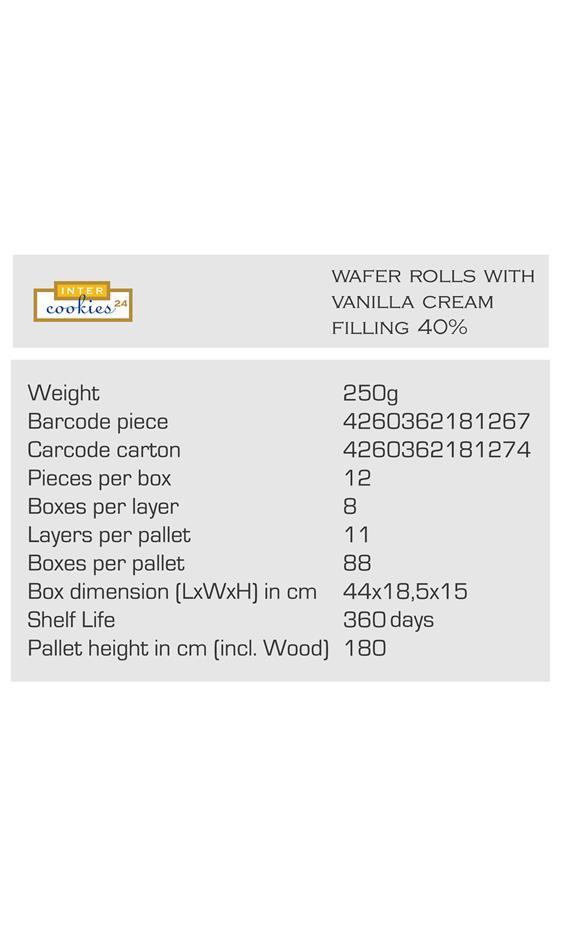 waffelrollen vanille EN (Copy).jpg