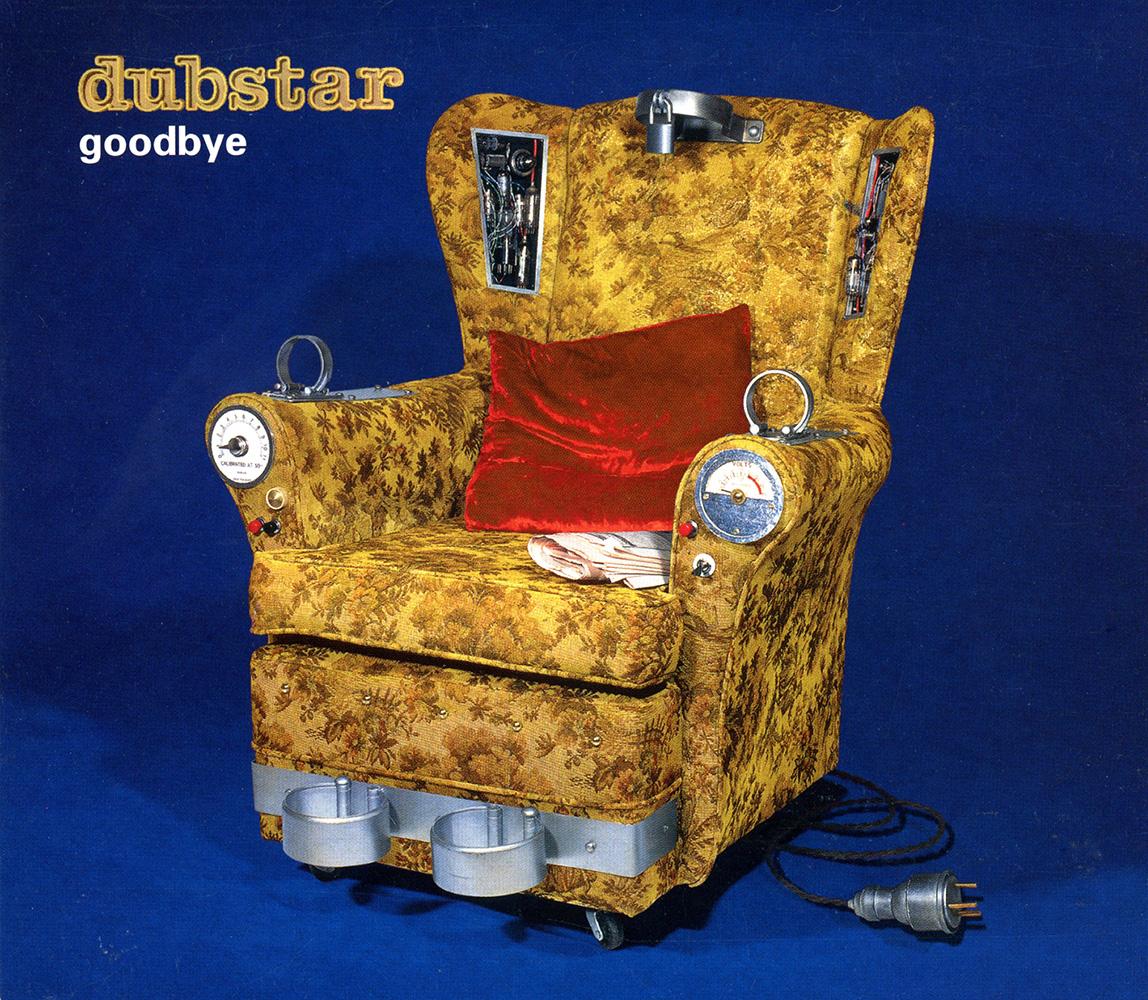 dubstar_goodbye.jpg