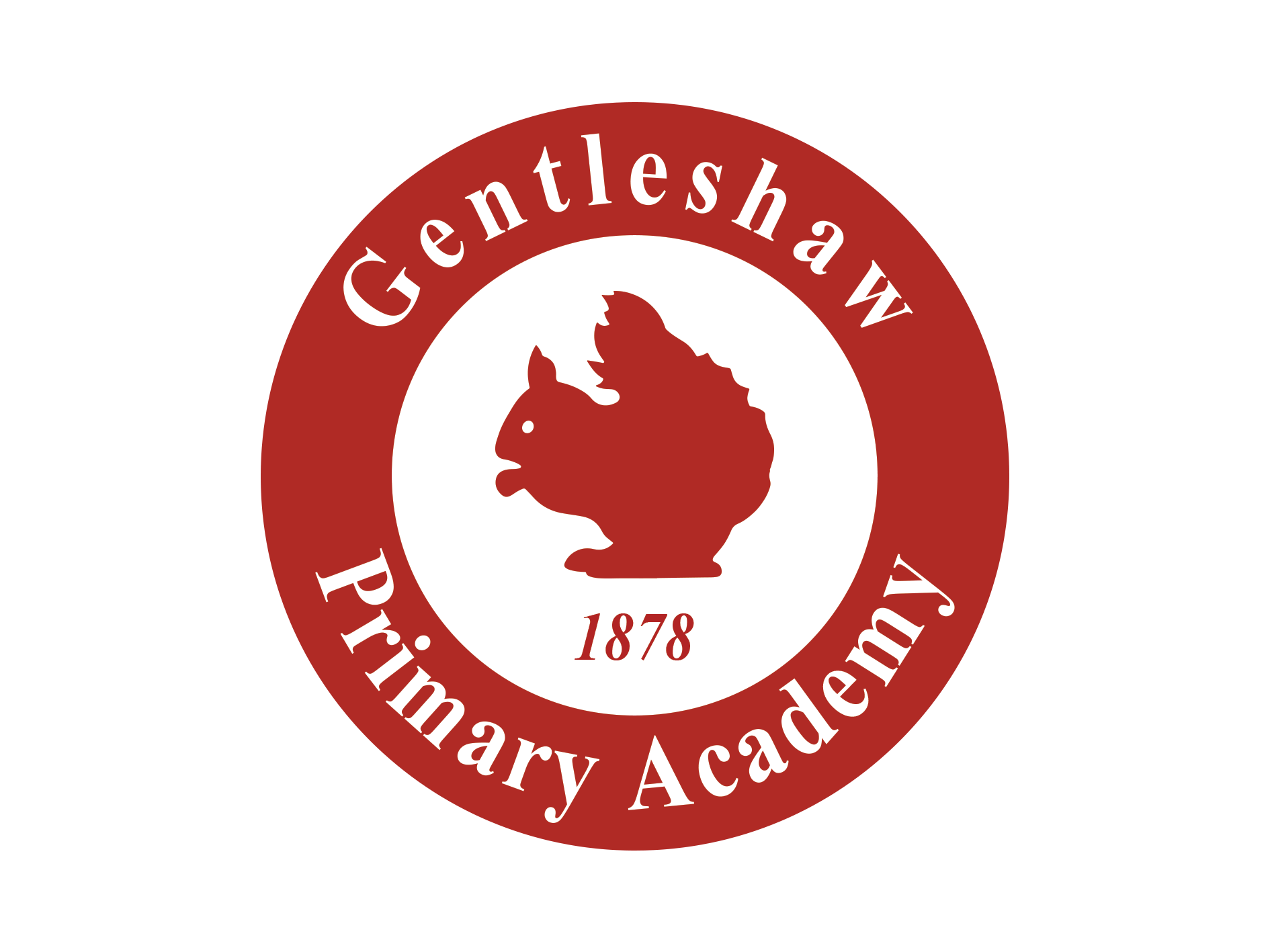 Gentleshaw-Primary-Academy-Logo-Red-BackgroundV5.png