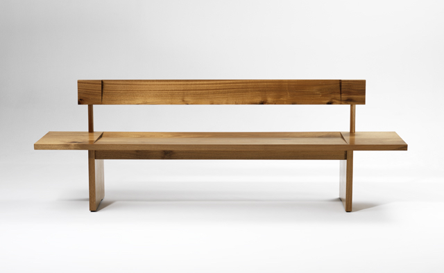 Bartlett - Bench 810 (1).jpg