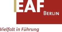 EAF_logo_rgb_claim_de.jpg
