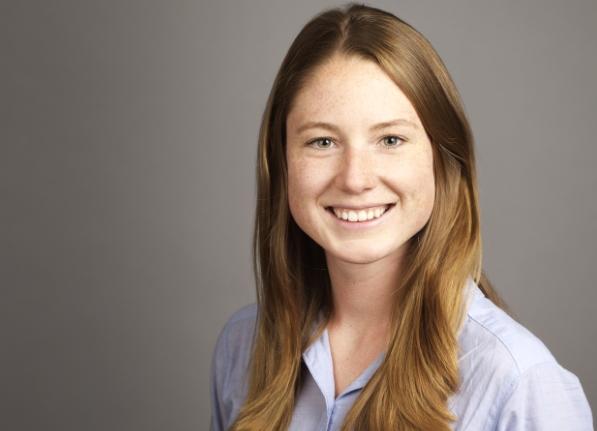 Lisa Hempe | Junior Expert