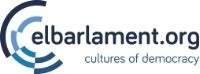 elbarlament_logo_with-org_96dpi_-67x25mm_white_background_20180321.jpg