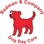 Redman_150.jpg