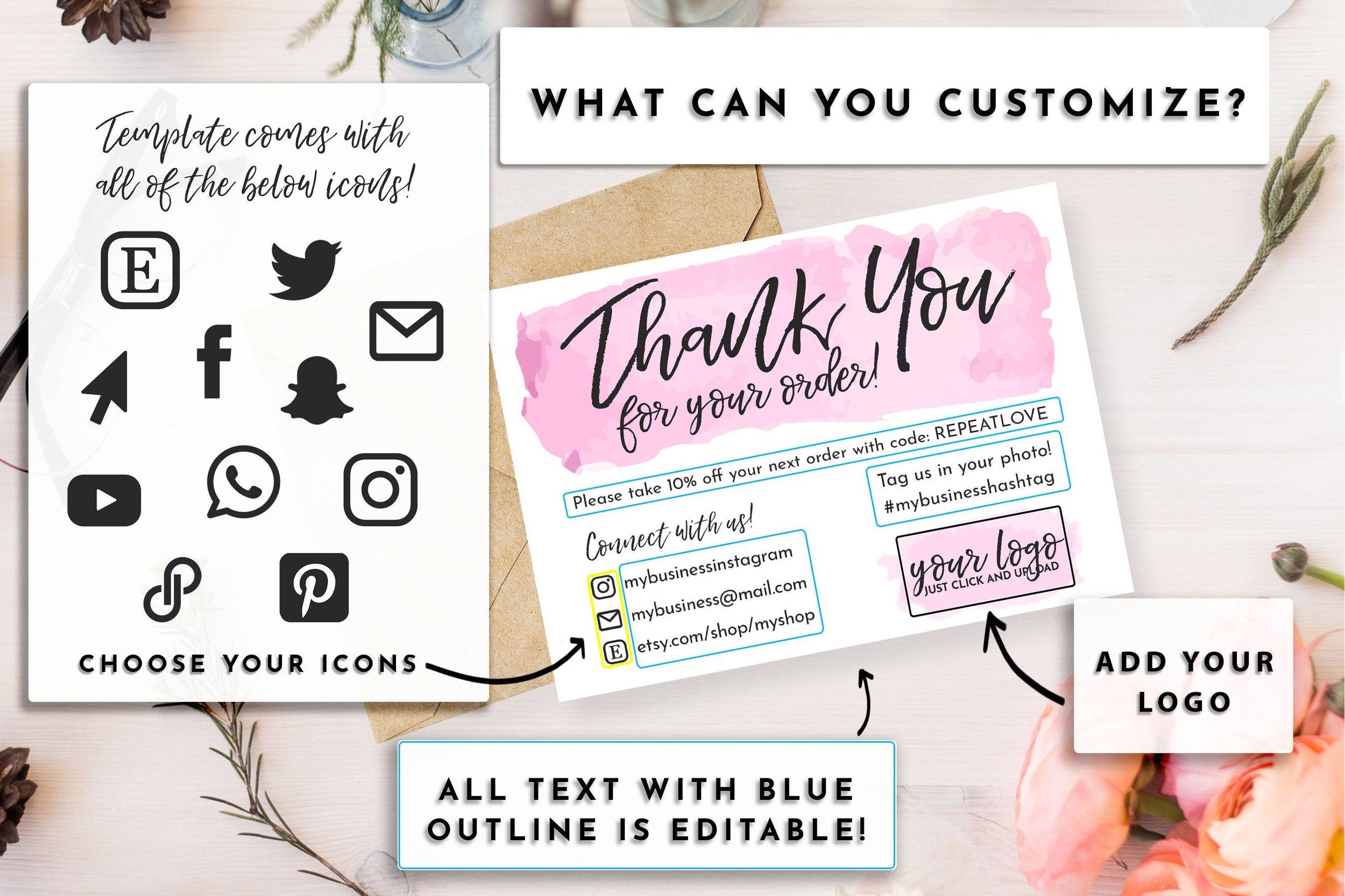 thankyoucard_customize.jpg