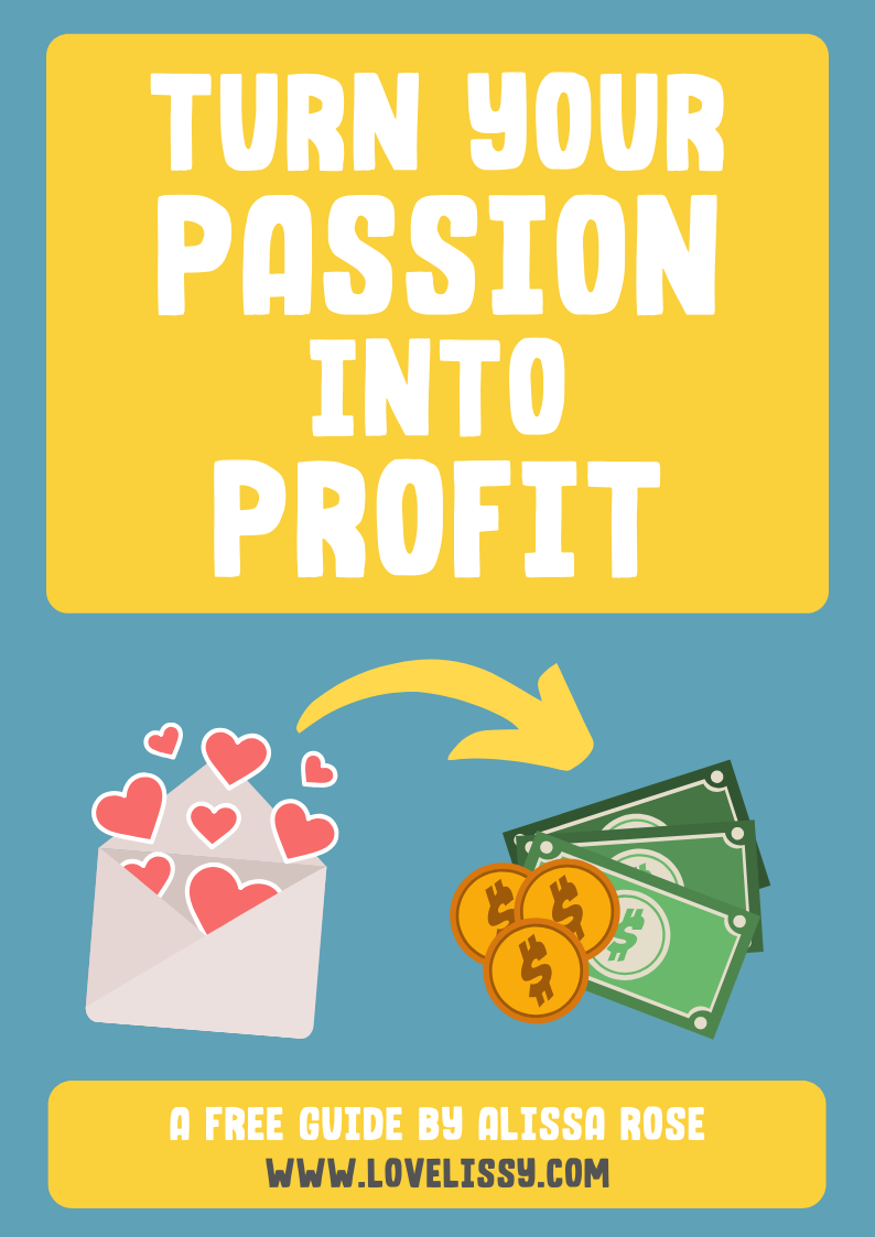 Turn Your Passion into Profit.png