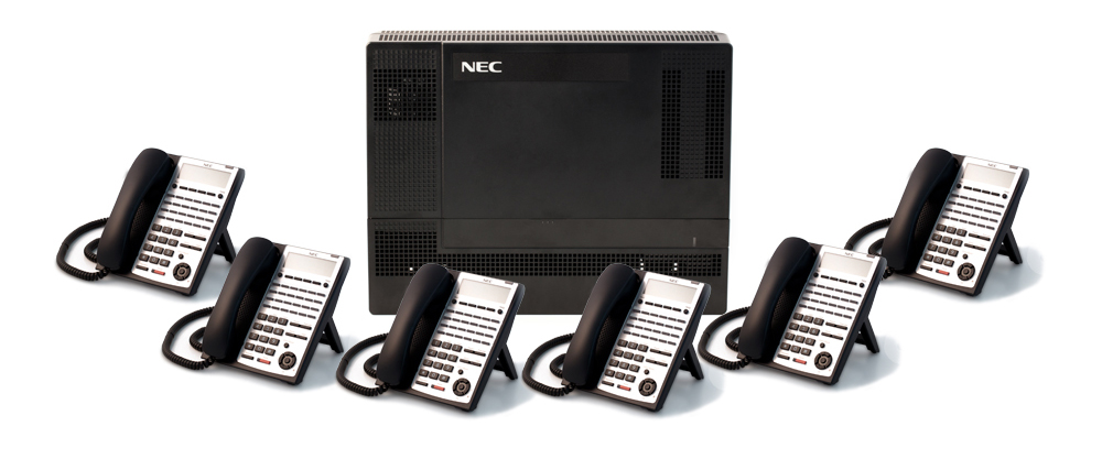 1100009 - SL1100 Digital Quick-Start Kit with 24-Button Telephones.jpg