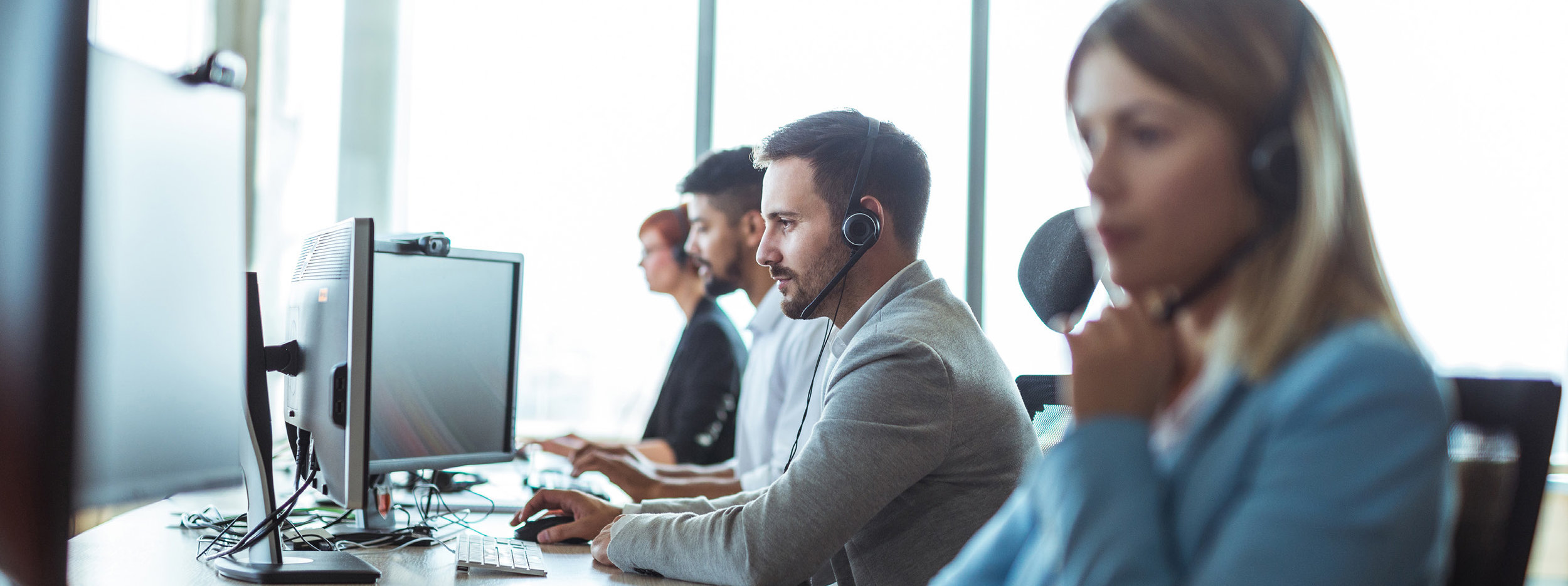 Mitel-Connect-ContactCenter-QuickView-1.jpg