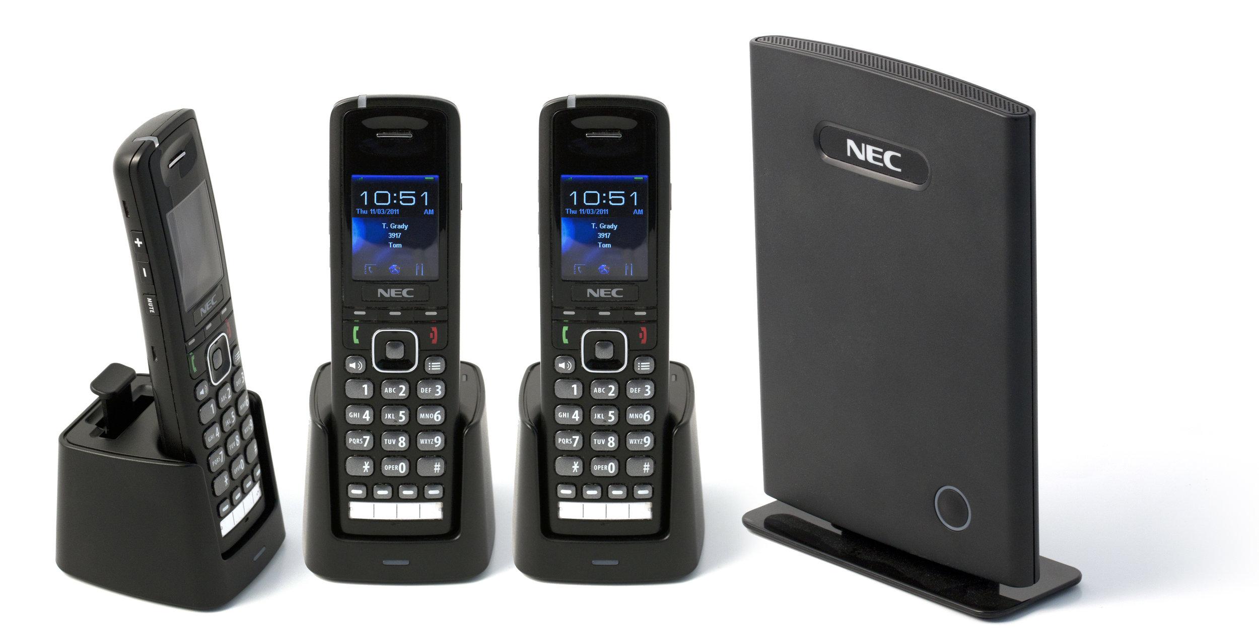 SMB Wireless ML440 Package.jpg