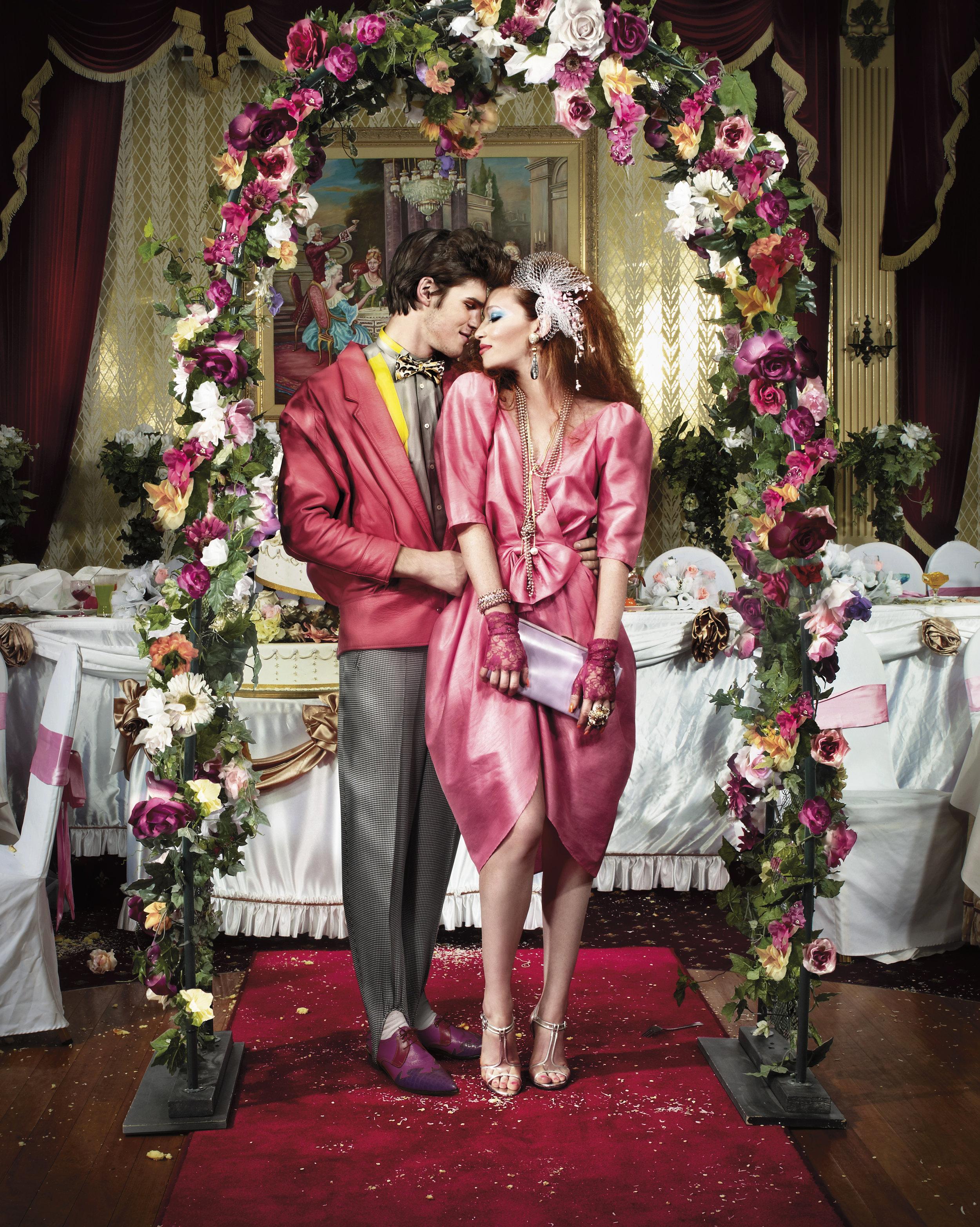 Bridesmaide and Bestman-Gerard O'Connor-Marc Wasiak.jpg