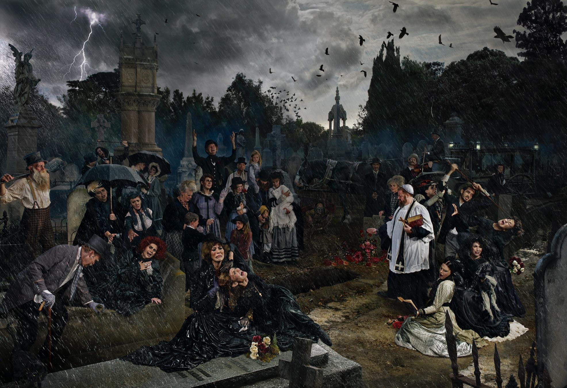 The Funeral.jpg