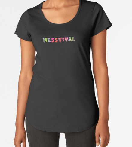 messtival-shirt-black.PNG