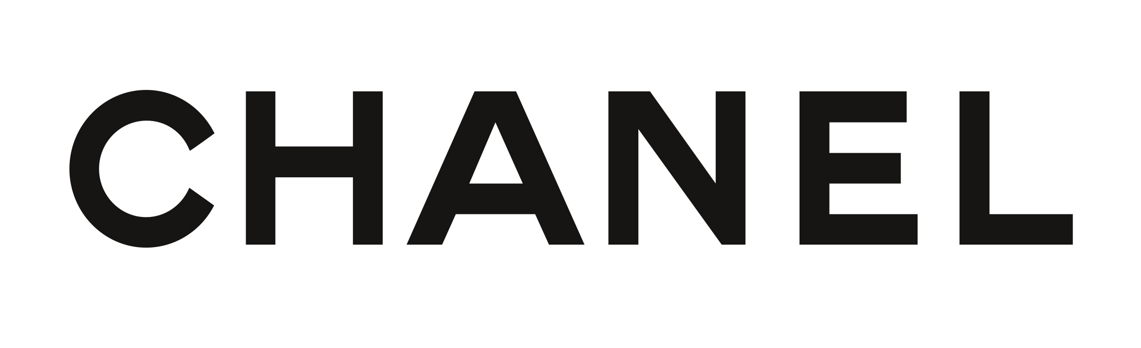 Font-of-the-Chanel-Logo.jpg