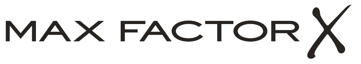 Max_Factor_logo.jpg