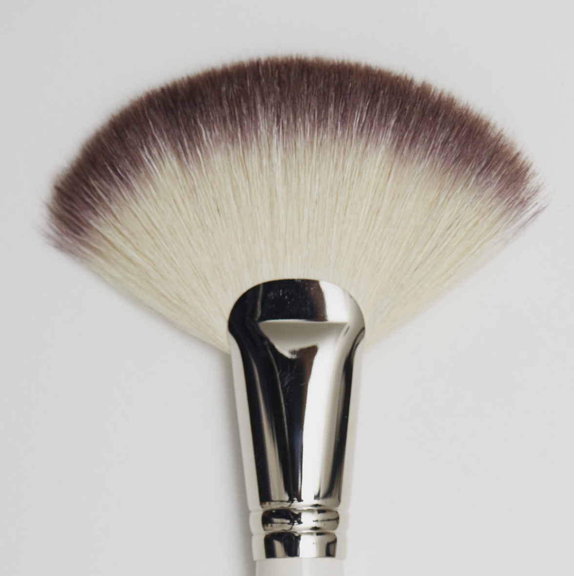 Brush Of The Week: Dixie