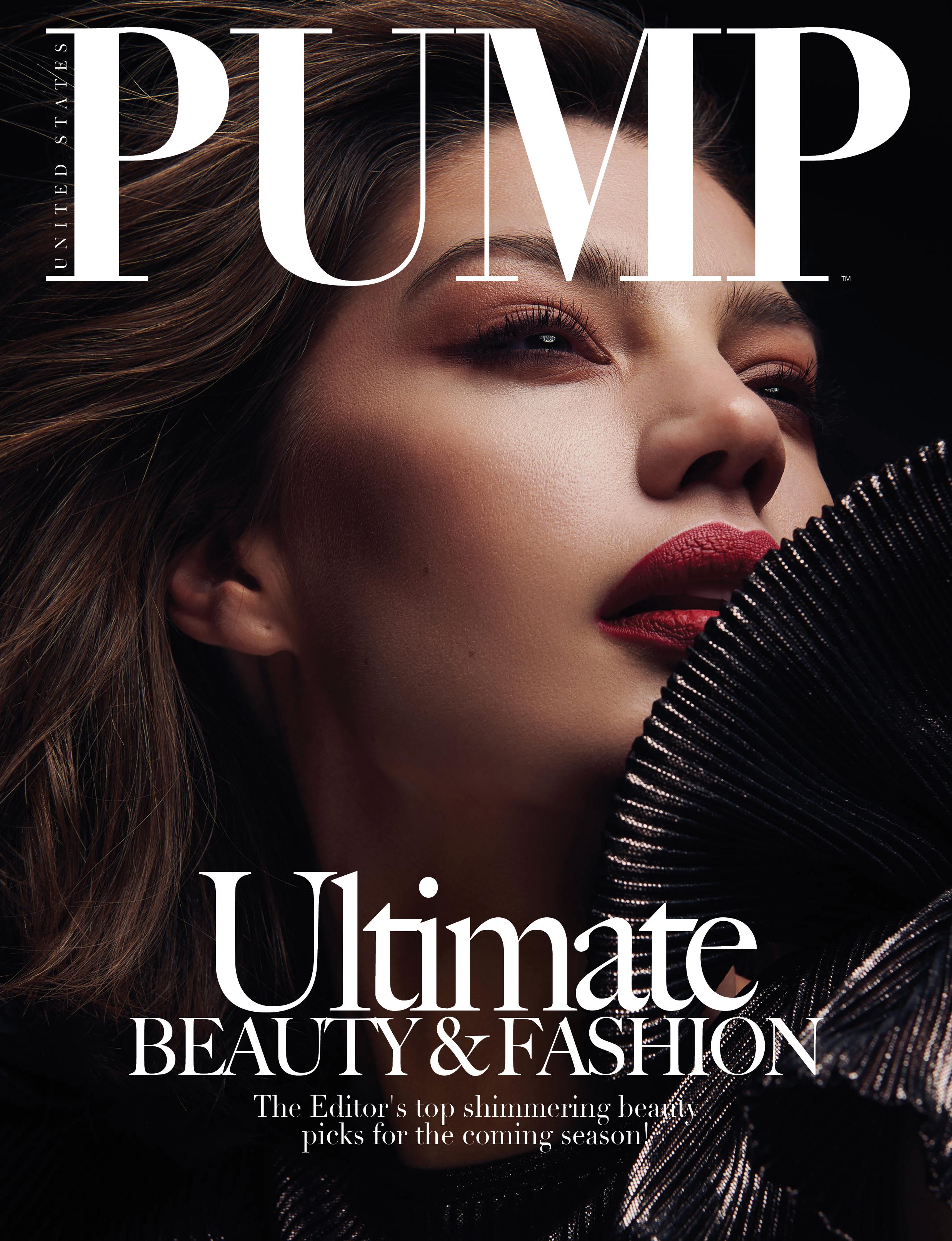 Rebecca Spendlove Cassie Lomas Makeup Academy