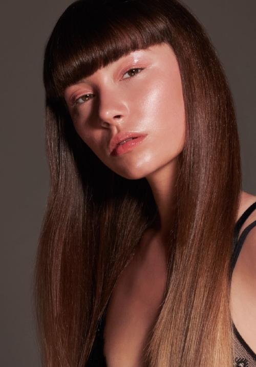 Cassie Lomas   Ultimate Pro Makeup Artistry Course  Final Image