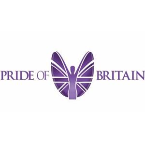 pride of britain.jpg
