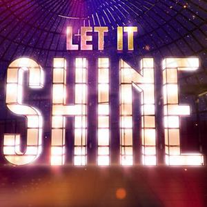 let it shine.jpg