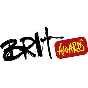 brit awards.jpg
