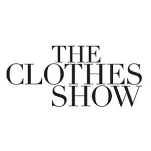 theclothesshow.jpg