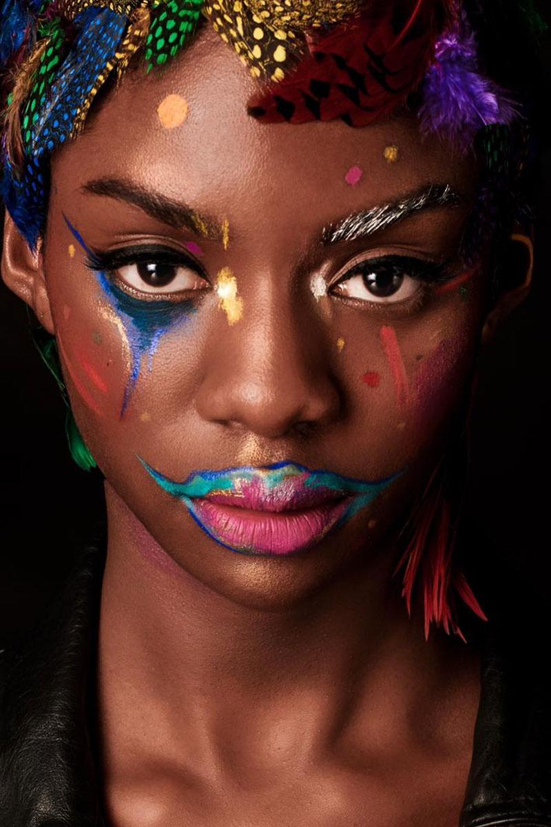 makeup-course-london.jpg
