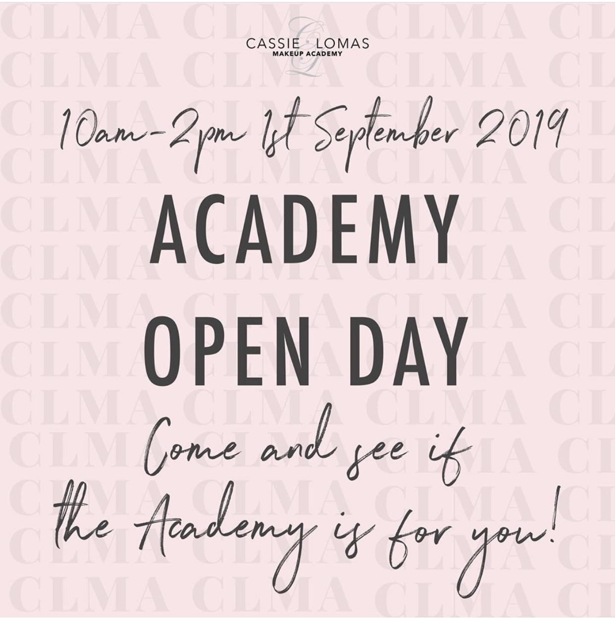 Open Day .jpg