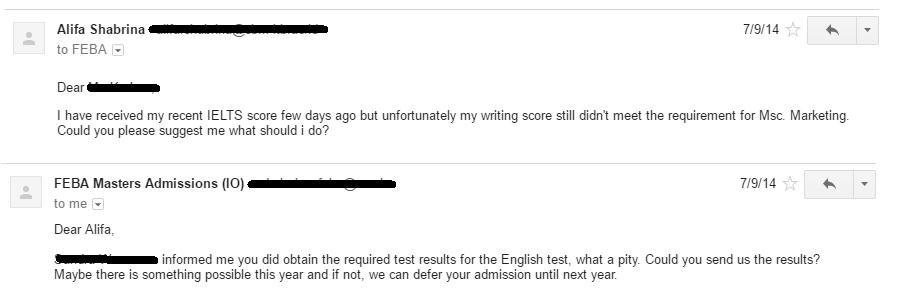 email-conversation-2